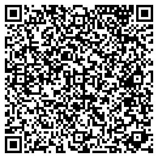 QR-код с контактной информацией организации BUSO