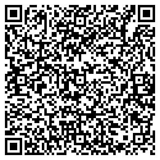 QR-код с контактной информацией организации ТД Селен, ЧП