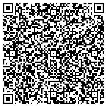 QR-код с контактной информацией организации Железняк, ЧП