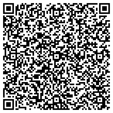 QR-код с контактной информацией организации Барский спиртовой завод, ГП
