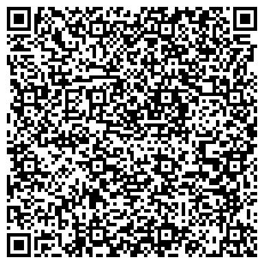 QR-код с контактной информацией организации Гайсинский спиртовой завод, ГП
