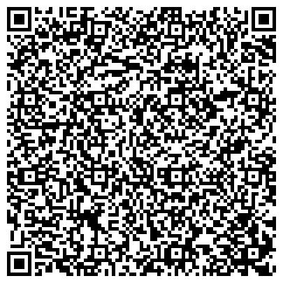 QR-код с контактной информацией организации Viola Paper (Виола Папер), ТОО
