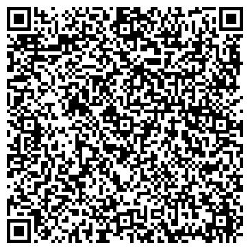 QR-код с контактной информацией организации СпецХимПродукт ХХI (21), ТОО