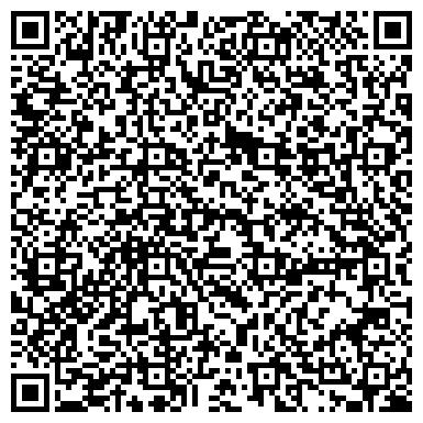 QR-код с контактной информацией организации BP Business Partners (БП Бизнес Партнерс), ТОО