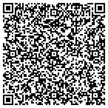 QR-код с контактной информацией организации Sanur Almaty Plast (Санур Алматы Пласт),ТОО