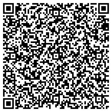 QR-код с контактной информацией организации Павлодар-Реактив, ТОО