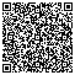 QR-код с контактной информацией организации Молпром, ТОО