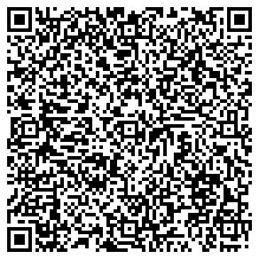 QR-код с контактной информацией организации Химпромторг Атырау, ТОО