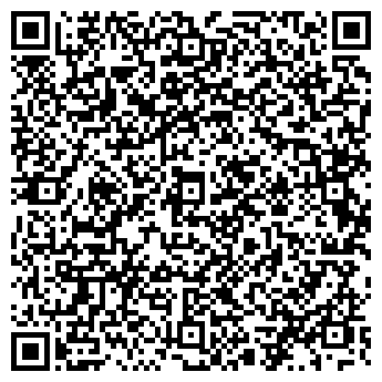 QR-код с контактной информацией организации ФЛП Стромец В.В.
