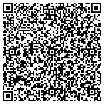 QR-код с контактной информацией организации АстанаХимРеактив и Г, ТОО