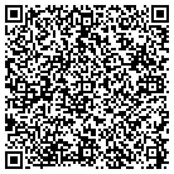 QR-код с контактной информацией организации Общество с ограниченной ответственностью PA Avant-Group Ltd