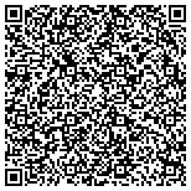 QR-код с контактной информацией организации Химикал Индастри Казахстан, ТОО