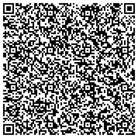 QR-код с контактной информацией организации World Mining Trade & Srvice (Ворлд Мининг Трейд энд Сервис), ТОО