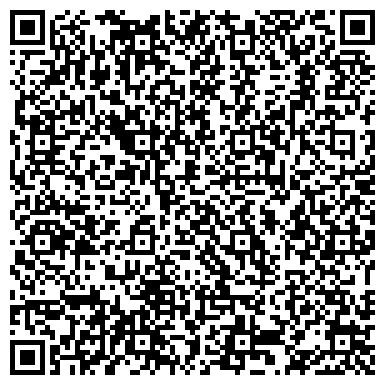 """QR-код с контактной информацией организации Общество с ограниченной ответственностью ООО """"Николаевский глиноземный завод"""""""