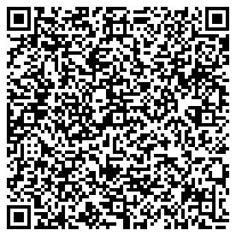 QR-код с контактной информацией организации Частное предприятие ХимАльянс