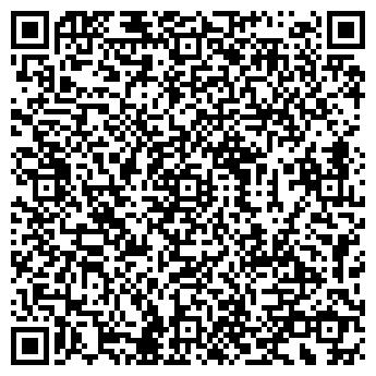 """QR-код с контактной информацией организации ЧП """"ХимБутТорг"""""""
