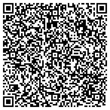 """QR-код с контактной информацией организации Общество с ограниченной ответственностью ООО """"Агропромника"""""""