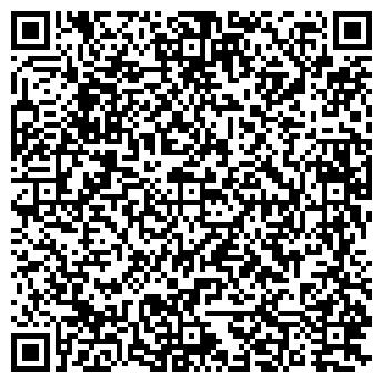 QR-код с контактной информацией организации ЧП Мотенко И.В.