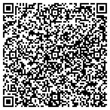 """QR-код с контактной информацией организации Интернет-магазин """"For soul"""""""