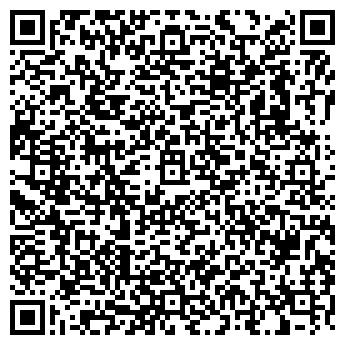 """QR-код с контактной информацией организации ООО НПФ """"Синбиас"""""""