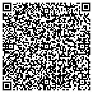 QR-код с контактной информацией организации Частное предприятие ТОО «European Chemicals Kazakhstan»