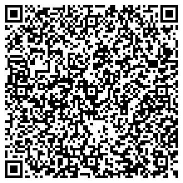 QR-код с контактной информацией организации ИРТЫШ РЕКЛАМА АГЕНТСТВО ТОО