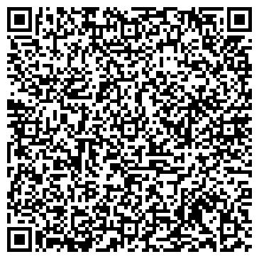 QR-код с контактной информацией организации Ивацевичский лесхоз, ГЛХУ