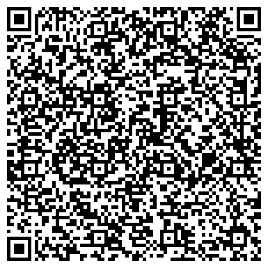 QR-код с контактной информацией организации Центр молодежной инициативы (ЦМИ), ООО