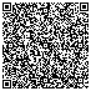 QR-код с контактной информацией организации Бест-Ост (Попов В. Б.), УП