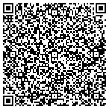QR-код с контактной информацией организации Грин Валей, КФХ