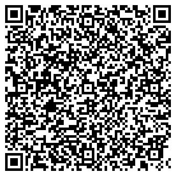 QR-код с контактной информацией организации Агросемена, СООО
