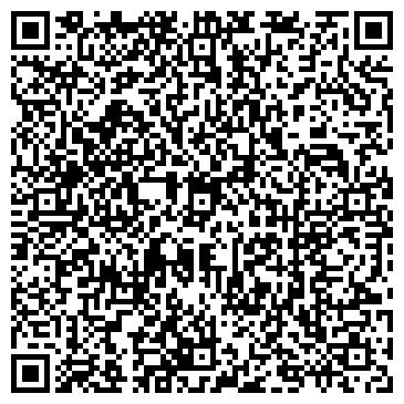 QR-код с контактной информацией организации Беланович И. В., ИП