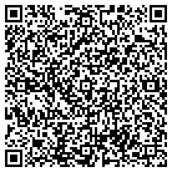 QR-код с контактной информацией организации Ивкон-Презент, ООО