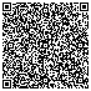 QR-код с контактной информацией организации БелРостеплосервис, НПИООО