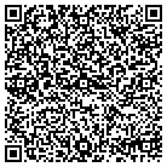 QR-код с контактной информацией организации Гранитон, ООО