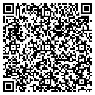 QR-код с контактной информацией организации Кривоносова М. В., ИП