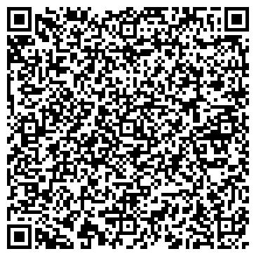 QR-код с контактной информацией организации Вита (Vita), Компания