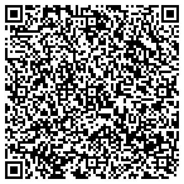 QR-код с контактной информацией организации ОАО Новоросхлебкондитер