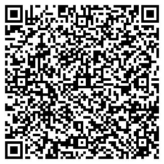 QR-код с контактной информацией организации Ловчий и К