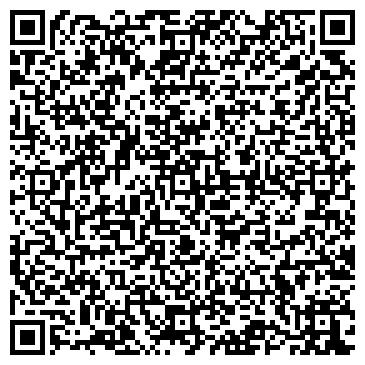 QR-код с контактной информацией организации Динамит, Продюсерский центр
