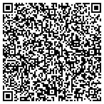 QR-код с контактной информацией организации БелМетКреп, ООО