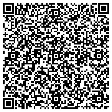 QR-код с контактной информацией организации Гомельоблводоканал, КУП