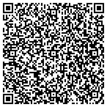 QR-код с контактной информацией организации Завод фарфоровый Минский, ОАО