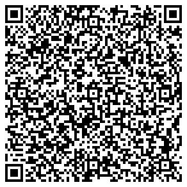 QR-код с контактной информацией организации ПРЕДПРИЯТИЕ ПО ВЫПЕЧКЕ ХЛЕБОБУЛОЧНЫХ ИЗДЕЛИЙ