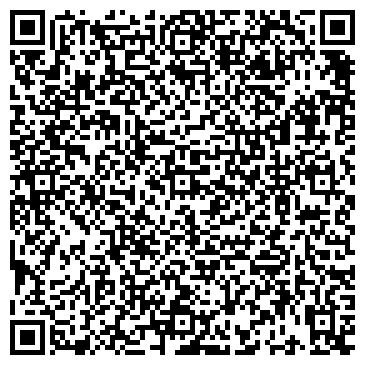QR-код с контактной информацией организации Матвейчук С. Е., ИП