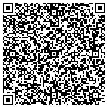QR-код с контактной информацией организации Небесные шарики, Компания