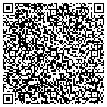QR-код с контактной информацией организации Ковальчук Я. В., ИП