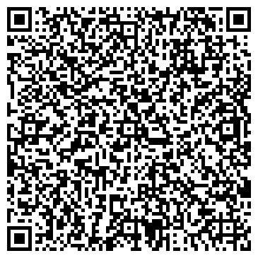 QR-код с контактной информацией организации Ивановские Цветы, Компания