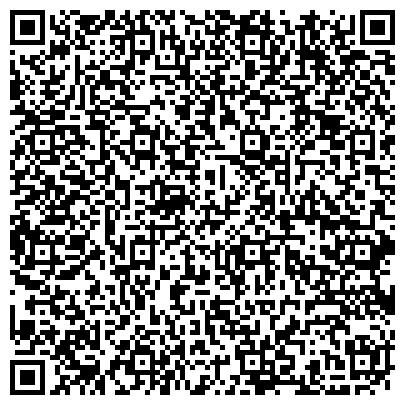 QR-код с контактной информацией организации Захаренко Г. Н. (Цветы в Мозыре), Предприниматель