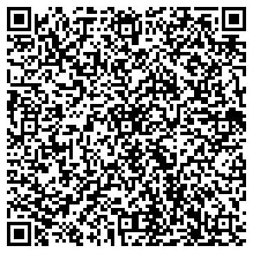 QR-код с контактной информацией организации Наследие. Дом ремесел, ООО